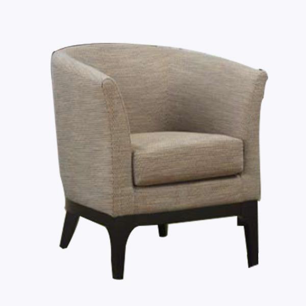 Peachy Barrel Back Accent Chair Furniture Online Buy Custom Short Links Chair Design For Home Short Linksinfo