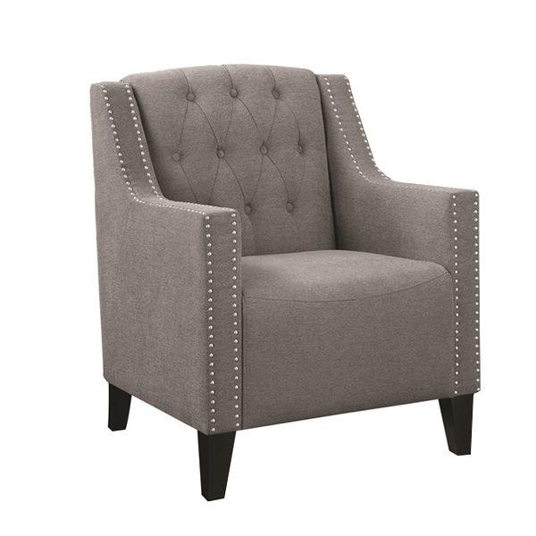 Stupendous Barrel Accent Chair Fabric Furniture Online Buy Custom Short Links Chair Design For Home Short Linksinfo