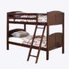 garfield bunk bed