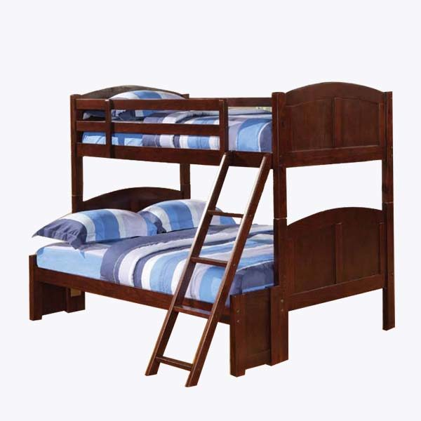 danielle bunk bed