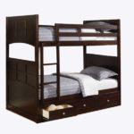 Jasper Bunk Bed