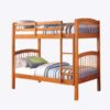 griffith bunk bed