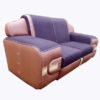 wilberforce sofa collection