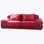 Royal Tropicana Sofa