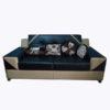 osborne leather sofa