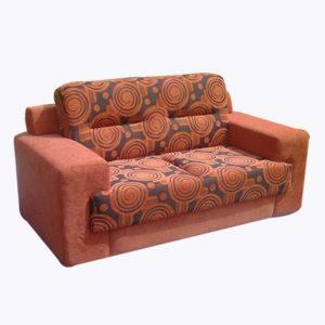 Silas Sofa Collection