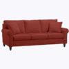 unicorn sofa collection