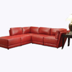Fortress Modular Sofa