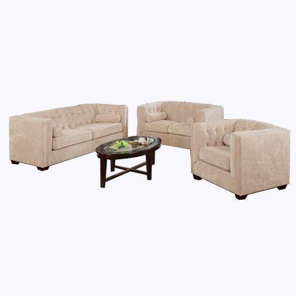 alexis sofa collection