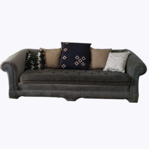 Saldana Sofa Collection
