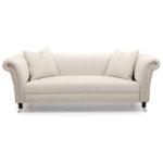 Anson Sofa Collection
