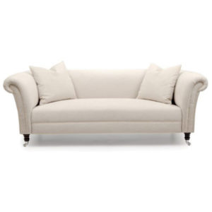 Anson Sofa Collection