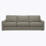 Oceanview Transitional Sofa