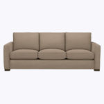 Genesis Transitional Sofa