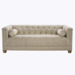Dallas Sofa Collection
