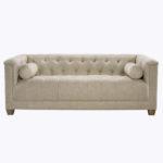 Dallas Sofa Collection