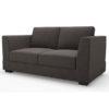 sofab avenue sofa