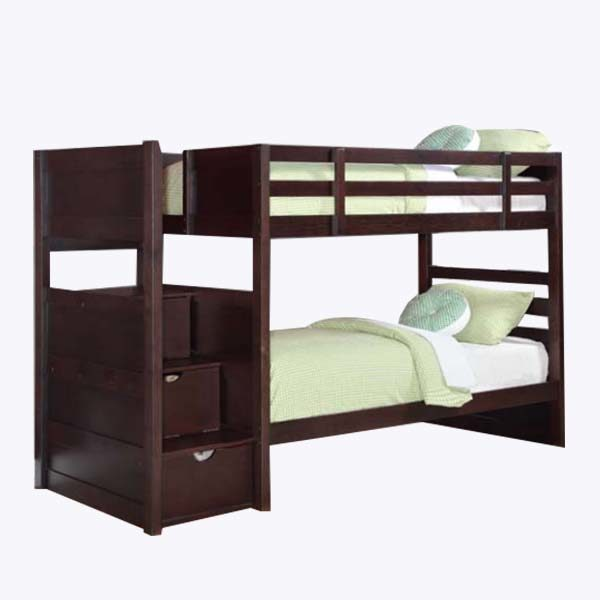 elliot bunk bed
