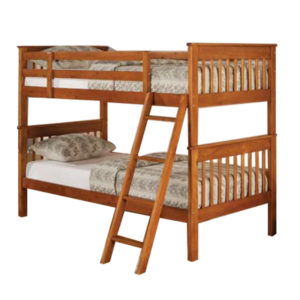 Aaron Bunk Bed
