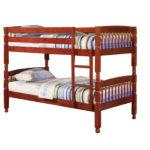 Abena Bunk Bed