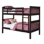 Adah Bunk Bed