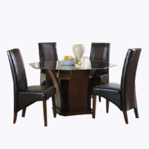 Gregory  Dining Set