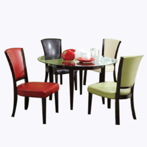 Parson Dining Set
