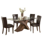 Gilbert Dining Set