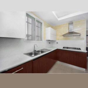 Modular Kitchen – MK20017004