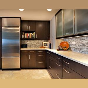 Modular Kitchen – MK20017005