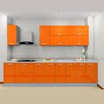 Modular Kitchen – MK20017006