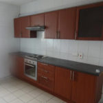 Modular Kitchen – MK20017008