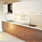 Modular Kitchen – MK20017014