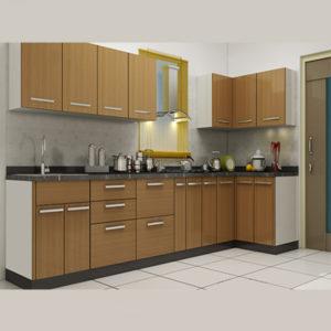 Modular Kitchen – MK20017015
