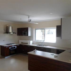 Modular Kitchen – MK20017017