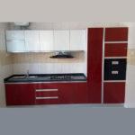 Modular Kitchen – MK20017018