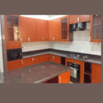 Modular Kitchen – MK20017019