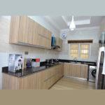 Modular Kitchen – MK20017020
