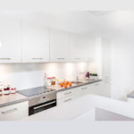 Modular Kitchen – MK20017023