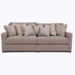 Sabastian Sofa