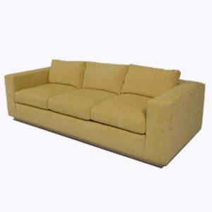 Hillway Style Sofa