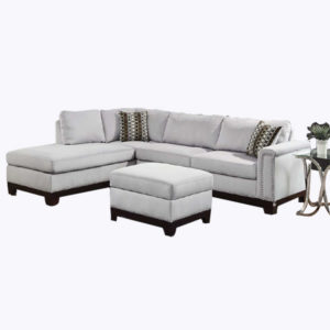 Carter Sectional Sofa