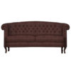 ultimate leather sofa