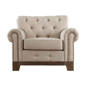 Knightbridge Sofa Set