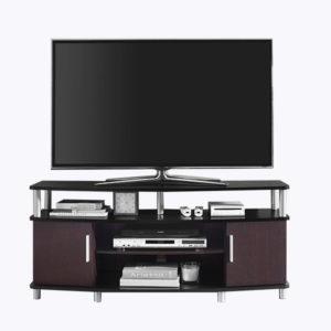 Graham TV Stand